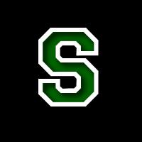 School Of The Woods - Montessori Edu High School logo