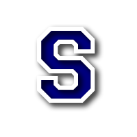 School of the Future logo