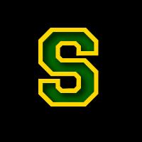 Sehome High School logo