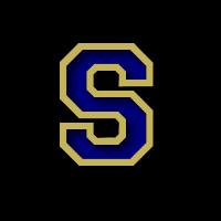 Seton Catholic College Prepatory  High School logo