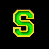 Seton-La Salle High School logo