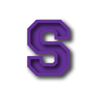 Shawsheen Valley Technical High School  logo