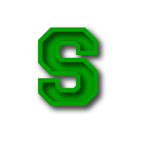 Shorewood High School logo