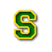 Silliman Institute logo