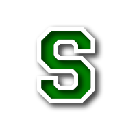 Singer High School  logo