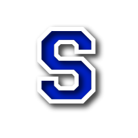 Socorro High School logo