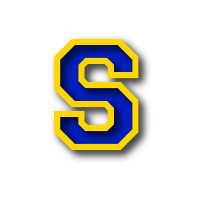 Sonora High School - La Habra logo
