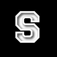 Sonoran Science Academy Tucson logo