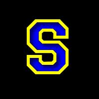 South Amboy High School logo