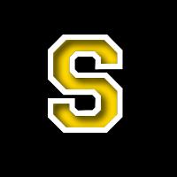 South El Monte High School logo