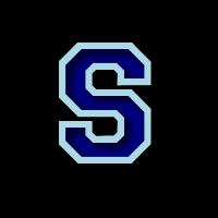SouthWest Edgecombe High School logo