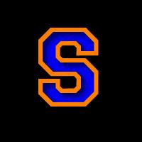 Southern Lee High School logo