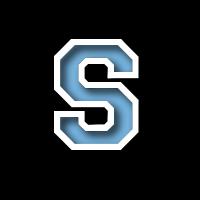 Southern Vance High School logo