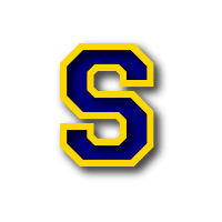Southlands Christian High School logo
