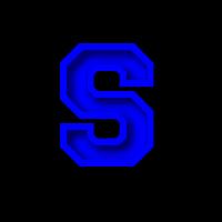 Southwest Christian High School logo