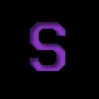 Space Coast HS logo
