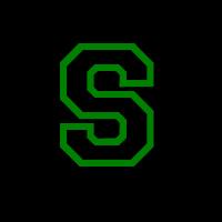 Spectrum High School logo