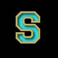 Spring Ford High School logo