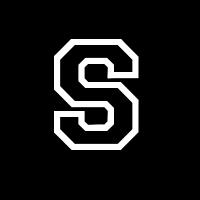 St Patrick Catholic School logo