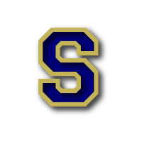 St. Dominic Savio Catholic High School logo