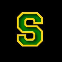St. George Academy logo