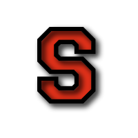 St. Joseph Academy logo