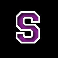 St. Joseph Catholic School logo