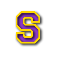 St. Joseph Central High School logo