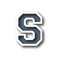 St. Joseph/Santa Maria High School logo