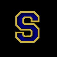 St. Maria Goretti logo