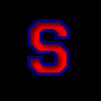 St. Martin's Episcopal High School logo