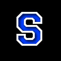 St. Mary High School logo