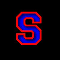 St. Mary's Academy logo