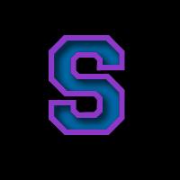 St. Stephen's Episcopal School - Austin   logo