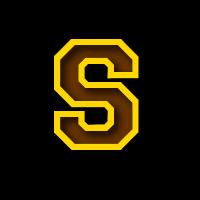 Stagg High School logo