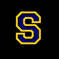 Stallworth Charter High School logo
