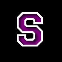 Stamford Senior High School logo