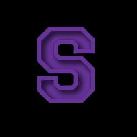 Stanley County High School logo