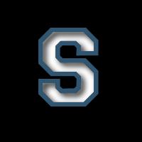 Starr Academy logo