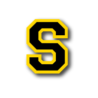 Stephens High School logo