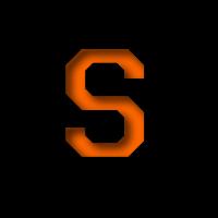 Stockbridge High School logo