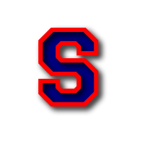 Stone Gate Christian Academy logo
