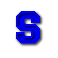 Stoneham High School logo