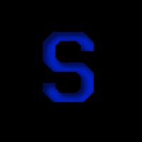 Sugar Bowl Academy High School logo