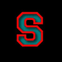 Summit Academy North High School logo