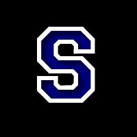 Susan E. Wagner High School logo
