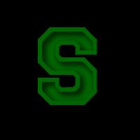 Sweet Home High School logo