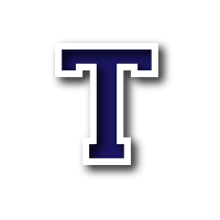 T. Clay Wood Elementary School logo