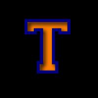 Tabernacle Christian School logo
