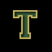 Tahquitz High School logo